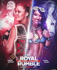 Would have loved if she won she's a better champ then Ronda Ronda Rousey Mma, Wrestlemania 29, Dana Brooke, Wwe Sasha Banks, Raw Women's Champion, Charlotte Flair, Royal Rumble, Wwe Womens, Women's Wrestling