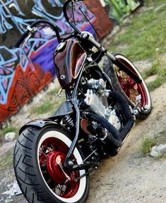 'New Jersey Devil' Honda Shadow - Today Pin Indian Motorcycles, Triumph Motorcycles, Vintage Motorcycles, Custom Motorcycles, Custom Bikes, Bobber Motorcycle, Motorcycle Style, Motorcycle Outfit, Motorcycle Garage