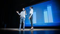 Co je základem růstu nejlepších podnikatelů Event Marketing, Steve Jobs, Resume, Teen, Wellness, Change, Sayings, Lab, Events