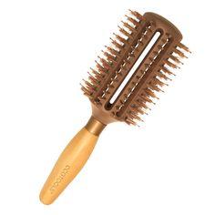 http://www.iherb.com/ecotools-full-volume-styler-brush-1-brush/55077?rcode=vgr855