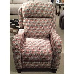 19 Best Southern Motion Recliners Atlanta Images