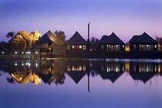 Kedar Country Lodge, Rustenburg, Boshoek, South Africa