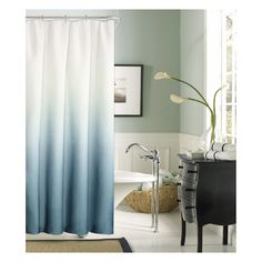 You'll love the Shades Shower Curtain at Wayfair - Great Deals on all Furniture products with Free Shipping on most stuff, even the big stuff.