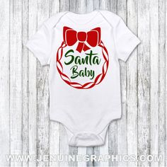 67e51cd9a 8 Best Jewish baby onesies images