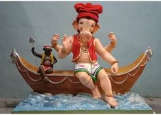 Hanuman Pics, Shri Hanuman, Shree Ganesh, Krishna Radha, Durga, Ganpati Photo Hd, Ganpati Bappa Photo, Shri Ganesh Images, Ganesha Pictures