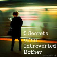 Think You're an Introvert? You're Probably Wrong. Article is the most on the money that I've seen. Reading Lists, Book Lists, Reading Habits, Happy Reading, Reading Skills, Books To Read, My Books, Wise Books, Great Apps