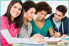 MBA Essay Writing Service
