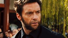 The Wolverine - Official Trailer (2013) [HD] Hugh Jackman