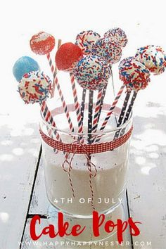 4th of july holiday work schedule