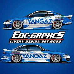 Sport Cars, Race Cars, Car Paint Jobs, Racing Car Design, Sports Cars Lamborghini, Custom Hot Wheels, Vehicle Wraps, Car Drawings, Car Decal
