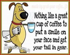 grab you coffee Happy Coffee, Coffee Talk, I Love Coffee, Coffee Break, My Coffee, Coffee Shop, Coffee Cups, Coffee Lovers, Drink Coffee