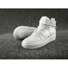 0f4870bec227 Nike Special Field Air Force 1 Men s