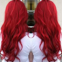 Top 15 Colored Hairstyles (don't miss this)!
