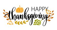 Happy Thanksgiving from our Family to yours! We will be serving food exclusively at our bar from… Happy Thanksgiving Clipart, Thanksgiving Pictures, Happy Thanksgiving Day, Thanksgiving Traditions, Fitness Motivation, Cape May, Facebook Image, Jacksonville Fl, Names Of Jesus