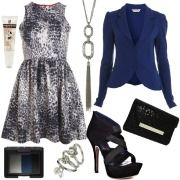 what to wear to a company holiday party Holiday Wear, Holiday Fashion, Holiday Style, Office Holiday Party, Holiday Parties, Sexy Outfits, Fashion Outfits, Womens Fashion, Friend Photos
