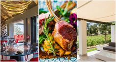 Win a luxury stay at Kunjani in Stellenbosch worth Self Catering Cottages, Cape Town, Wine Tasting, First Night, Wines, Competition, Luxury, Eat, Places