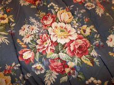 Ralph Lauren Kimberly Pattern.  Long retired and still lovely.