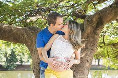 Ensaio Gestante da Dani e do Danilo esperando pelo Davi Realizado em Paulínia SP por Vanessa Qualtieri Fotografia