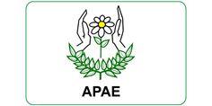 APAE informa a todos - http://projac.com.br/noticias/apae-informa-todos.html