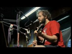 Creature Fear - Bon Iver (Well, just Justin Vernon) (live version)