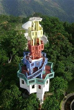 Explore amazing Sri Lanka check it out awesome tours on www.travel-rural.com. Buddhist Temple Renovation in Kurunegala volunteer program coming today. Follow us.
