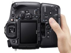 Sony A99 biggest dream!!! Loveee