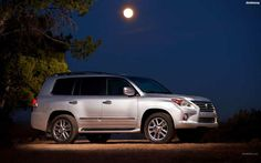 Awesome Lexus: Lexus LX 570 | image # 00012  AboutAuto.org Check more at http://24car.top/2017/2017/07/06/lexus-lexus-lx-570-image-00012-aboutauto-org/