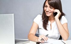 Payday loans Rhode Island are easily available in the online manner that can provide you the necessary service at the time of emergency, but while choosing the suitable financial service