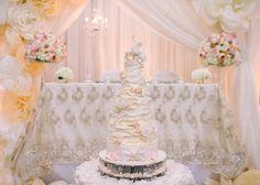 Wedding rentals edmonton edmonton weddings a chair to remember wedding rentals edmonton edmonton weddings a chair to remember decorator special events junglespirit Images