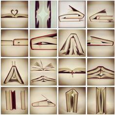 When books make love