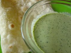 Cafe Rio Tomatillo Dressing:  1 pkg Hidden Valley Ranch Dressing Mix  1 C Buttermilk  1 C Mayo  1 Tomatillo  1/2 Bunch of Cilantro  1 Clove of Garlic  1/2 Limes Juice  1/2 to 1 Small Jalepeno, seeds removed. For a little spicier add some of the seeds.