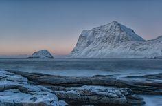 abendstimmung Lofoten, Norway, Landscapes, Outdoor, Photos, Paisajes, Outdoors, Scenery, Outdoor Games