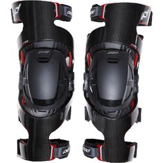 Fox - K700 MX Knee Brace