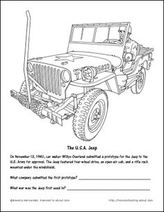 1000  images about jeep beach kids activities on pinterest