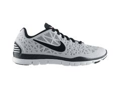 buy popular 4ff87 23246 Nike Free TR III Printed Womens Training Shoe- my reward for the next  fitness goal