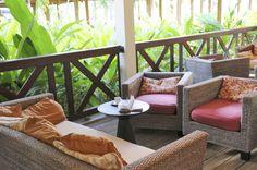 Club Med Les Boucaniers, Martinique  http://www.clubmed.be/cm/reis-les-boucaniers-martinique_p-34-l-NL-v-BUCC-ac-vh.html?CMCID=10060011022BE_NL