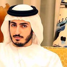 محمد بن سلطان  خليفة آل نهيان @mohammedbinsultan_pics Instagram photos | Websta Arab Swag, Sheikh Mohammed, Arab Men, Prince And Princess, Black Hair, Dubai, Families, Islam, Guys