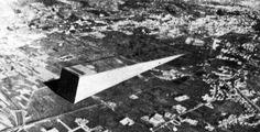 Archizoom, Roof Garden, 1969