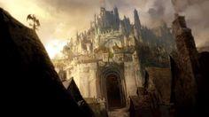 guild wars 2 backgrounds