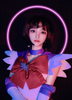 Watch Sailor Moon, Sailor Moon Manga, Sailor Venus, Epic Cosplay, Male Cosplay, Cosplay Costumes, Sailor Saturn Cosplay, Sailor Moon Costume, Itachi