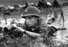 HUYNH THANH MY (alias) HUYNH CONG LA Mekong Delta, Vietnam, 1965 (AP) Brother to Nick Ut. Died October 10, 1965 near Can Tho, Vietnam