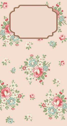 Wall Paper Lock Screen Floral Ideas For 2019 Flower Backgrounds, Phone Backgrounds, Flower Wallpaper, Wallpaper S, Pattern Wallpaper, Wallpaper Backgrounds, Trendy Wallpaper, Wallpaper For Your Phone, Cellphone Wallpaper