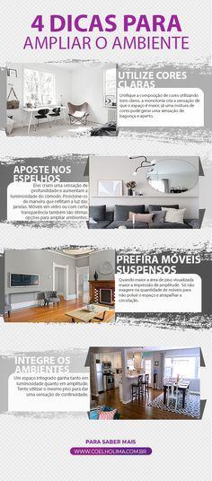 Home decoratie living 16 Ideas