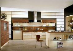 kitchen design stores in atlanta ga_42
