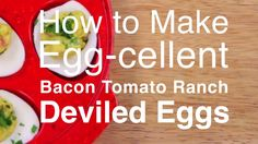 ... Egg Cooking Videos on Pinterest | Omelet, Egg benedict and Fried eggs