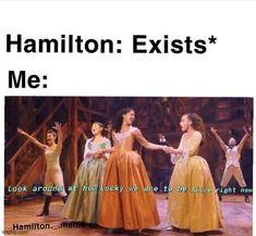 Greys Anatomy, Hamilton Comics, Funny Hamilton, Hamilton Broadway, Hamilton Lin Manuel Miranda, Hamilton Fanart, Haha, And Peggy, Fandoms