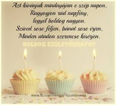 _ Birthday Wishes, Happy Birthday, Name Day, Birthday Candles, Quotes, Cards, Wishes For Birthday, Happy Aniversary, Quotations