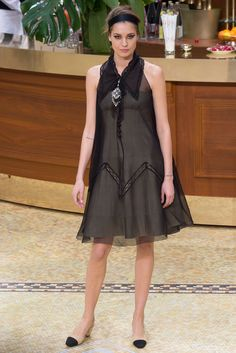 Chanel, Look #94