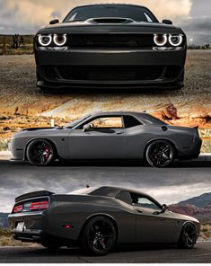 Challenger Srt8, Dodge Vehicles, American Muscle Cars, Exotic Cars, Mopar, Cars Motorcycles, Nissan, Mustang, Avengers