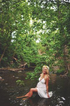ericka | indianapolis maternity photographer » Sarah-Beth Photo | Indianapolis, Indiana